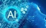 人工智能即将带来伟大变革,且将超乎你的想象