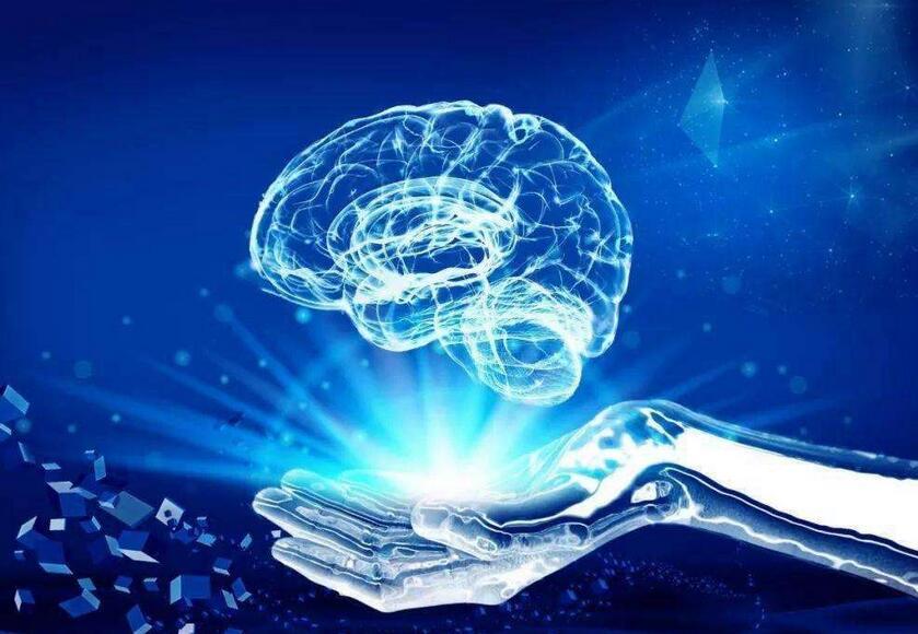 人工智能社会实验研究全面展开
