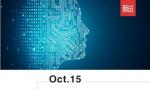 数字员工:人工智能落地企服市场新增长点