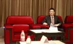 更中国化、更接地气,学术大咖北京智源大会共话人工智能研究前沿