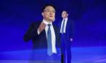 科大讯飞刘庆峰:人工智能时代因材施教才能得到真正落实