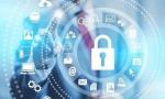 2020年的信息安全:人工智能在各种信息安全系统中的广泛涌现