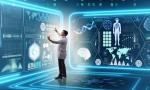 人工智能可以提出流行病学的新范式
