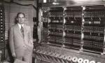 AI简史,计算机如何演变到区块链