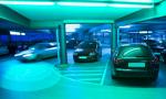 麻省理工学院帮助自动驾驶汽车看清周围角落