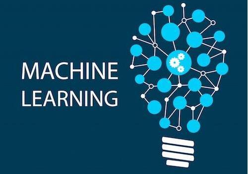 谷歌将Cloud AutoML机器学习算法训练服务引入Kaggle社区