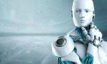 打造国家新一代AI开放创新平台,依图启动AI芯片视觉计算创新平台开放计划