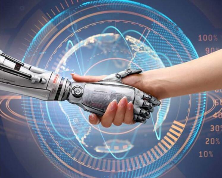 从品友互动到深演智能:黄晓南解读AI如何赋能决策