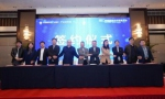 易智时代联手中国移动开创5G+VR智慧教育新模式