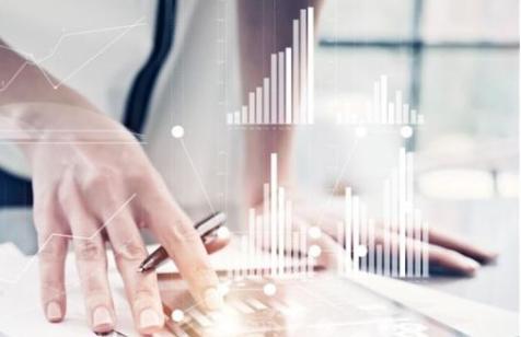 大数据和人工智能的组合将会带来什么优势