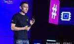 云计算呈现三大趋势:腾讯云超百亿元资源扶持开发者共建生态