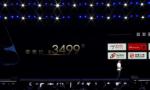 """科大讯飞翻译机3.0充当""""随身翻译官"""",出国游沟通毫无障碍"""