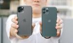 11个苹果iPhone 11 Pro摄影技巧,助你拍大片