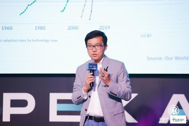 第四范式启动「创式纪」人工智能应用创新大赛 首战零售赛道