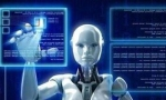 Onepanel通过PaaS平台来支持人工智能的开发