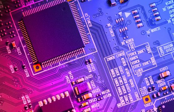 未来制造业市场中的人工智能将发生着翻天覆地的变化