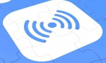 中国移动、中国电信、中国联通三大运营商携手成立开放无线网络测试与集成中心
