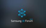 三星将加强开发先进的5G移动网络和人工智能技术的工作