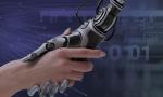 看人工智能如何改变人机协同