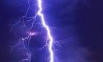 瑞士EPFL研究所开发AI算法,以预测闪电发生的时间地点