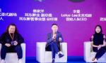 用技术赋能电影,耳东影业引爆VR电影狂潮