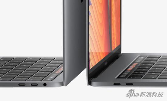 16寸MacBook Pro或在今晚发布 起售价跟15寸差不多