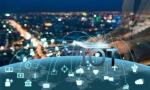 中兴通讯联合中国移动率先完成NB-IoT R15新功能和容量增强方案试验