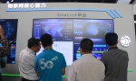 提供高效稳定的跨国通信能力,OneLink赋能物联网国际业务