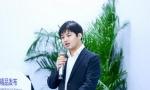 """寒武纪推出边缘人工智能芯片""""思远220"""""""