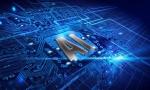 寒武纪加码人工智能 布局边缘AI芯片市场