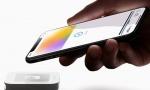 苹果为什么不全面开放NFC?不愿改变Apple Pay现状