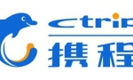 酒店文旅产业进入5G时代,中国移动与携程集团达成全面合作关系