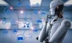 瑞士专家:中国在人工智能领域影响力显著提升