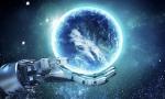 普京强调人工智能关系国家未来