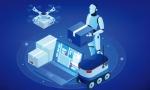 山东发布AI产业报告 到2022年山东AI企业将超500家