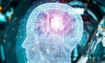 """AI鼻祖:中美人工智能竞赛,白宫可能""""反应过激"""""""