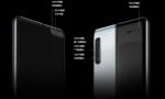 三星Galaxy Fold折叠屏手机:专业六摄,不同场景玩法不同