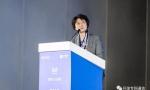 王志勤:加强5G时代的专网发展模式探索,更好服务于行业应用