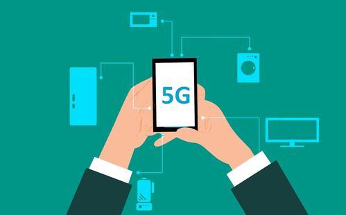 高通徐��:AI和5G有非常好的关联和互动作用