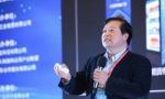 黄晓庆:用5G+云端智能重塑机器人产业