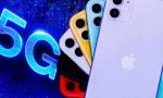 高通:与苹果的首要任务是尽快推出5G iPhone
