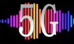 台湾地区5G测试开放4.9GHz频段 明日启动首个5G拍卖