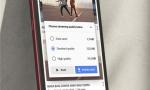 诺基亚C1手机正式发布:1GB内存,5.45英寸屏幕
