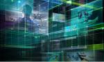 腾讯云全球首发NVIDIAvComputeServervGPU实例,为任意AI工作负载提供支持