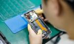 """vivo占位全球首批第三代5G手机阵营 """"华V""""继续领跑5G终端市场"""
