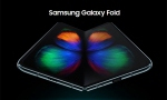 折叠屏备受喜爱 三星Galaxy Fold销量已达100万台