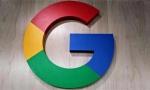 谷歌利用人工智能改善搜索结果