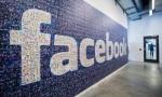 Facebook开发反人脸识别技术