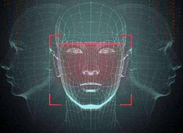 美AI公司用3D面具破解微信支付宝等人脸识别