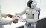 三大风口下AI与机器人产业将得到飞速发展